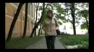 Маруся Климова о поэзии(Маруся Климова читает главу из книги