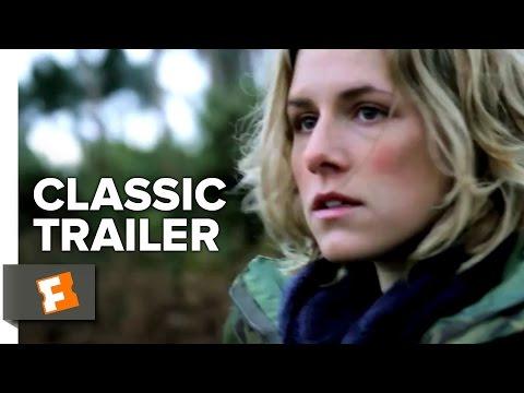 Zombie Diaries 2 (2011) Official Trailer - Philip Brodie Horror Movie
