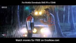 purani jeans- ye dosti Full HD video song