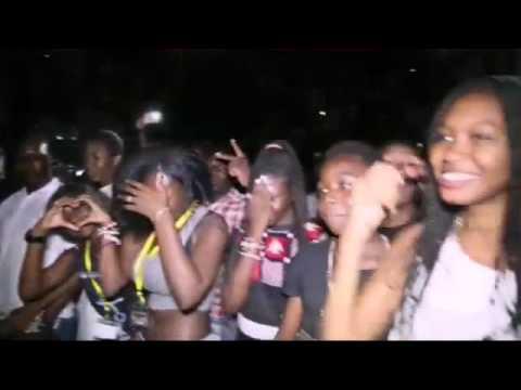 Kiff No Beat   On Est Daille (Video Mix)Prod By Zeus