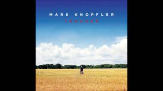 Watch Mark Knopfler My Heart Has Never Changed video