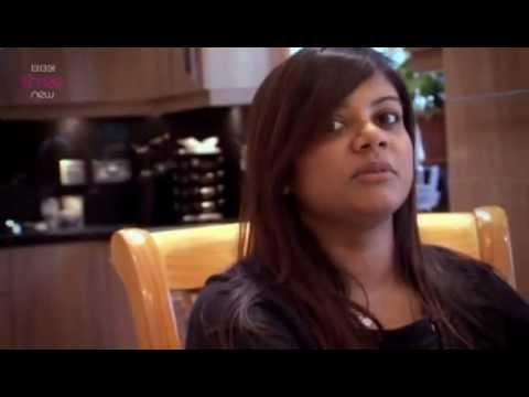 Strictly Soulmates - Hindu (2nd February 2012)