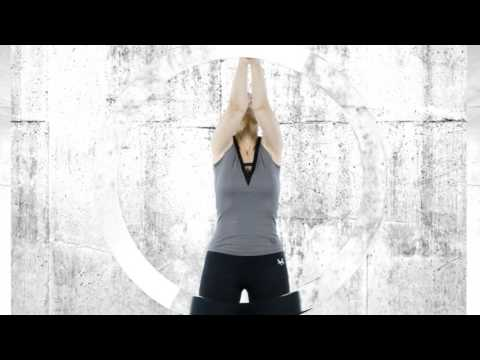 Trust Yoga Trailer
