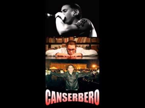 Canserbero - La Voz (Con Letra y Link De Descarga) (Es Una Guía Para La Acción) (2009)