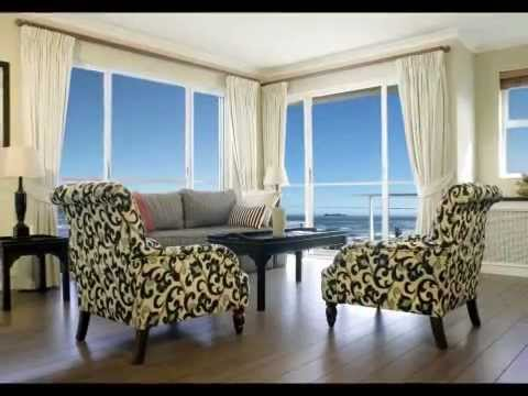 The Bantry Bay Luxury Suites - Western Cape - Cape Town