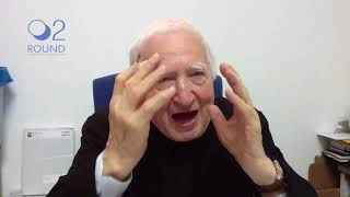 Don Diego Carlucci racconta il Santuario del Buoncammino di Altamura
