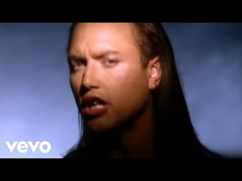 Queensryche - Empire (Official Music Video)