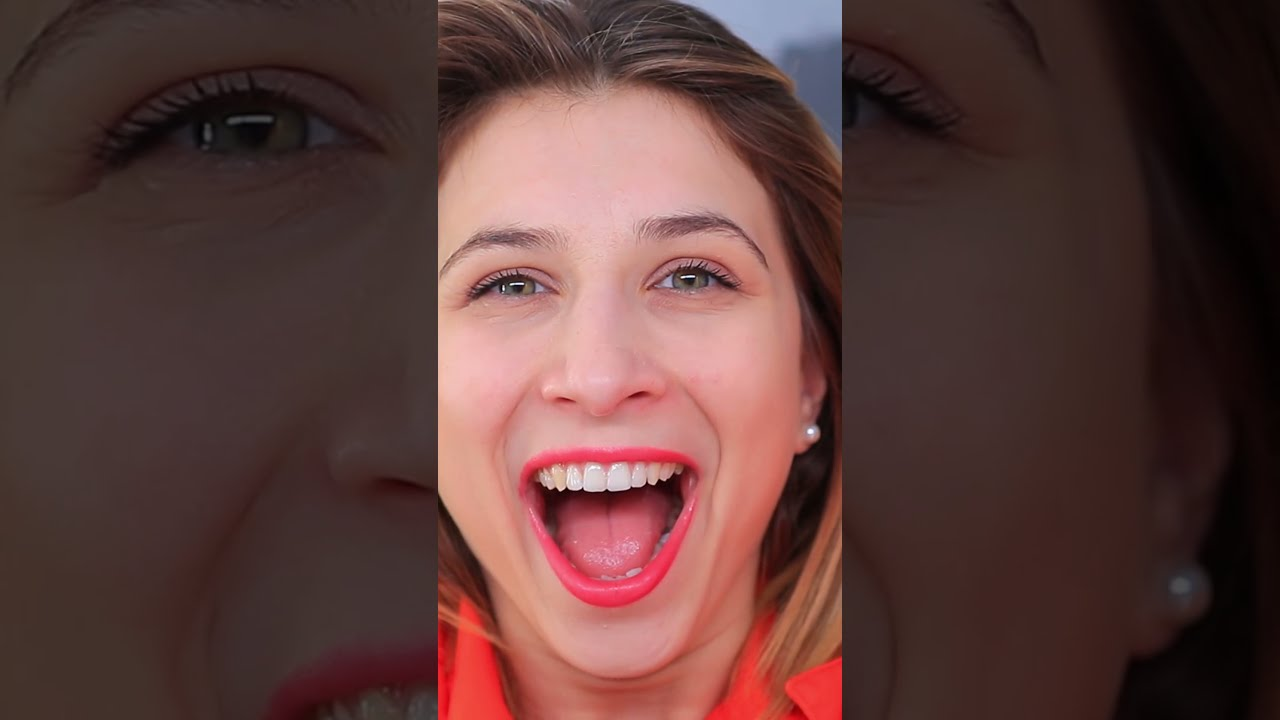 Lucky Jail vs Unlucky Jail / 19 Funny Situations #shorts