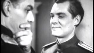 Подвиг разведчика - Киевская киностудия - 1947 - СССР