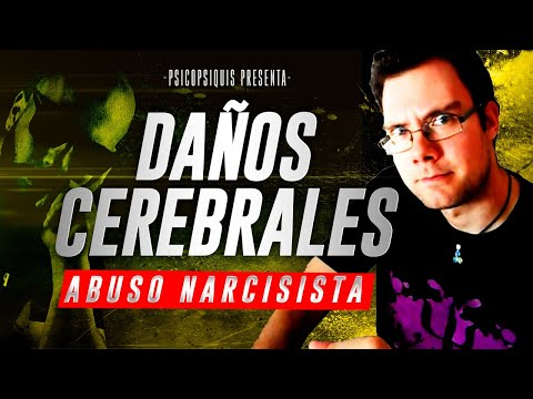 El descarte narcisista: Hoy tu dolor, mañana tu honor from YouTube · Duration:  18 minutes 8 seconds