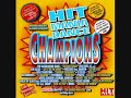 Hit Mania Dance Champions 2000 mp3