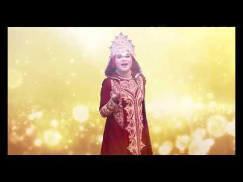 Ratu CAKA - Novi Ayla