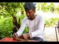 popcaan - start from the start freestyle december 2014
