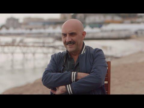 Cannes 2018 : le retour du sulfureux Gaspar Noé