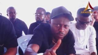 vuclip Décès de Dj Abobolais Pantcho le gataire s'adresse aux ivoiriens
