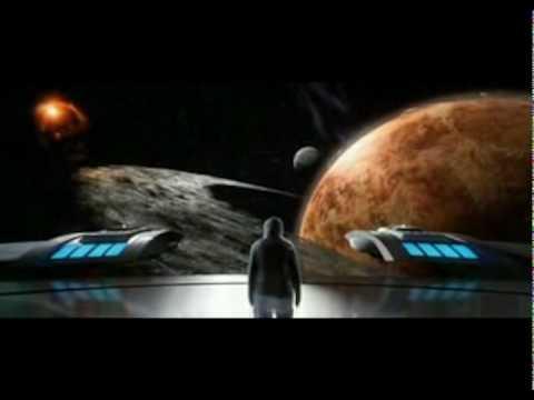 Fuera de orbita no soy de ak trailer siloe youtube for Fuera de orbita