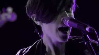Tegan and Sara-Walking with A ghost LIVE