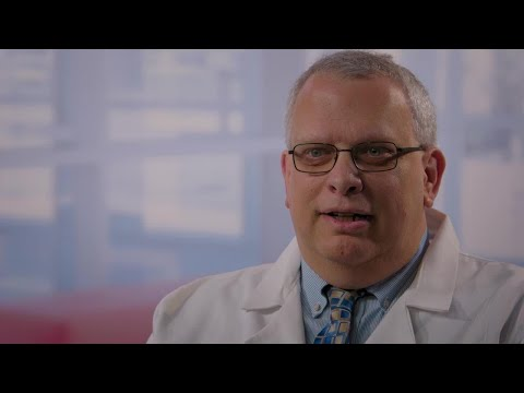 Mark Rood, MD | Cleveland Clinic Family Medicine