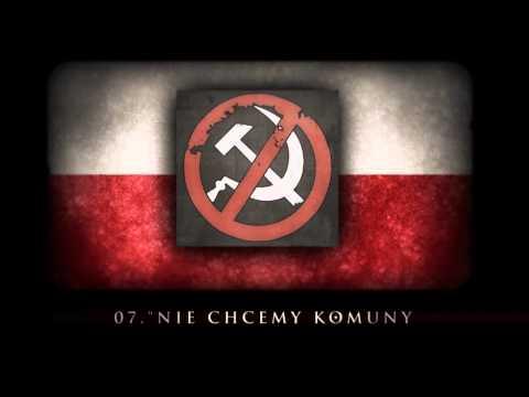 """Zjednoczony Ursynów - Królestwo Polskie epizod 2 """"Powstanie Ursynowskie"""""""