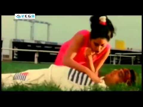 Maga Rayudu Movie Songs - Bal Balegundi Bhama Song