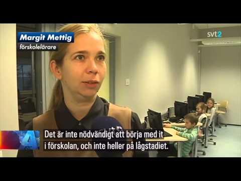 eesti it saavutused rootsi riigi tv-s