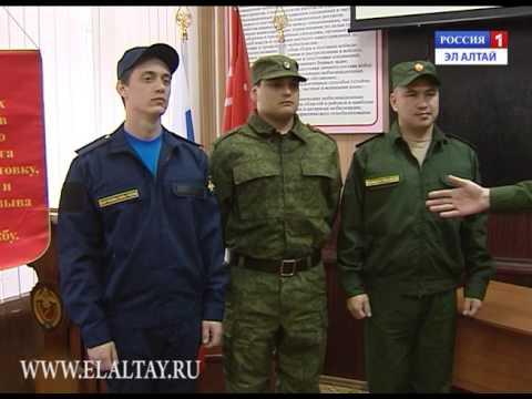Ряды Вооруженных сил пополнят 380 призывников из РА