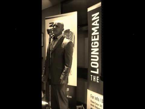 The Loungeman Unforgettable