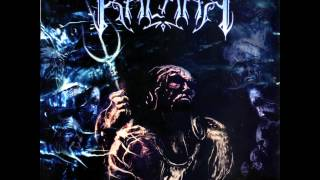 Kalmah - Moon Of My Nights