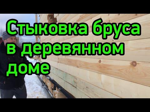 Автосервис Северная звезда в Ясенево и Теплом стане