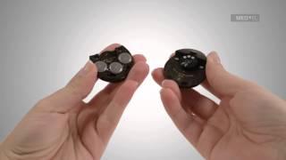 Частина 3. Заміна батарейок в | RONDO®