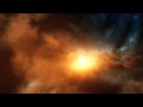 Paul Hartnoll feat. Robert Smith - Please 44 (Culprit 1 Remix)