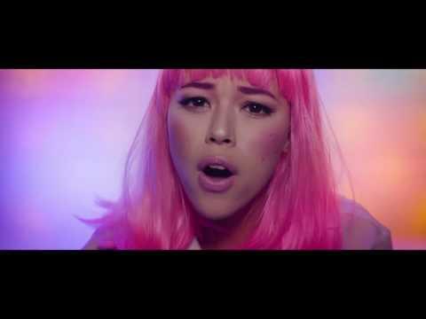 Sweater Beats - Glory Days (feat. Hayley Kiyoko) [Official Video]