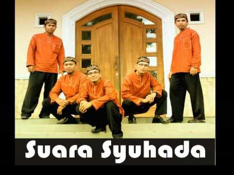 Suara Syuhada- Siapakah Dirimu