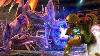 8 Awesome Things Coming to Super Smash Bros. for Wii U - IGN Conversation