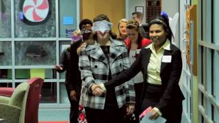 Video Columbia College Traditions - Honor Societies download MP3, 3GP, MP4, WEBM, AVI, FLV Mei 2017