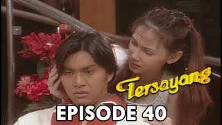 Download Video Tersayang Episode 40 Part 1 MP3 3GP MP4