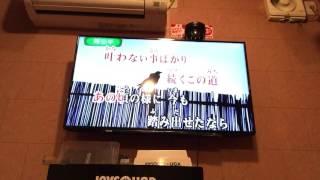 YouTube Captureから Music Start!!! 個人的にここ数年のロットンで1...