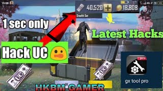 Pubg Mobile Money Hack No Human Verification | Pubg Mobile Free Uc Vpn
