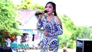 Download Video REMBULAN INDAH PUDIKA - DRADJA PEMUDA NGETUK BERSATU - 7 JUNI 2019 MP3 3GP MP4