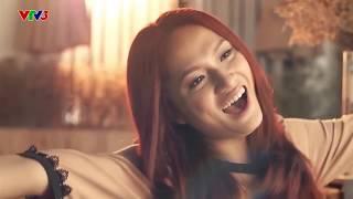 Chuyện Đêm Muộn [ Khi Nàng Vụng Về ] - Hương Giang Idol   YouTube