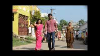 Jal Jal Jal Osai Manam Koththi Paravai Video Song