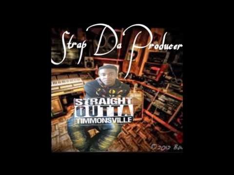 StrapDaProducer - Donald Trump Mixed By  StrapDaProducer mp3