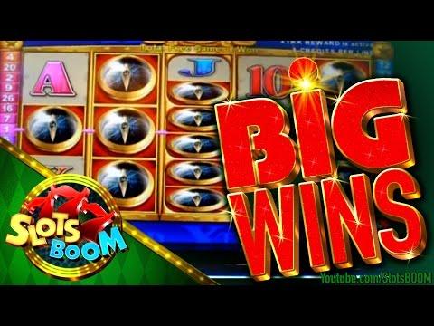 casino napoleon wang