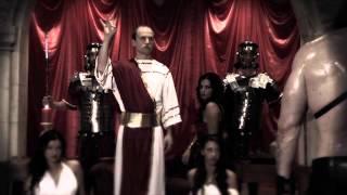 EX DEO - I, Caligvla | Napalm Records
