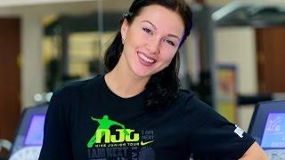 Кристина Ладутько (Kristina Ladutko): Чемпионка Республики Беларусь в Фитнес Бикини Fitness Bikini