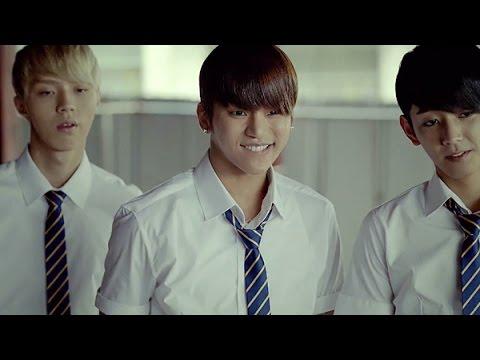 Kore Klip ~ Günah Benim Suç Benim