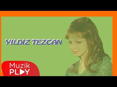 Yıldız Tezcan - Ecel Git (Official Audio)