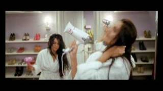 Aisha Movie Trailers - Aisha Movie Videos - Bollywood Movies - Yahoo! India Movies.flv