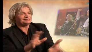 Bolland & Bolland - Medley & Interview 2015