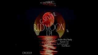 REDMOON EP!. PROMO VIDEO